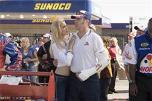 Talladega Nights: The Ballad of Ricky Bobby photo 15 of 18