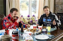 Talladega Nights: The Ballad of Ricky Bobby Photo 17 - Large
