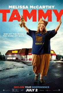 Tammy Photo 39