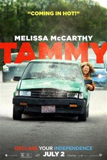 Tammy Photo 41