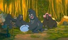 Tarzan (1999) Photo 5