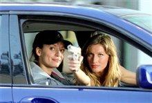 Taxi Photo 4