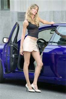 Taxi Photo 11
