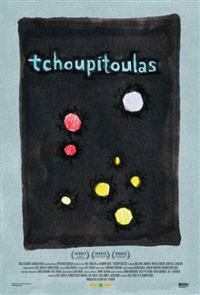 Tchoupitoulas Photo 1