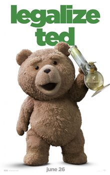 Ted 2 photo 15 of 18