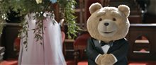 Ted 2 photo 7 of 18