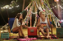 Teen Beach 2 photo 1 of 2