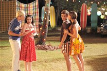 Teen Beach Movie photo 3 of 8