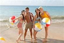 Teen Beach Movie photo 6 of 8