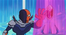 Teen Titans GO! Le film Photo 14