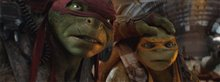 Teenage Mutant Ninja Turtles: Out of the Shadows Photo 7