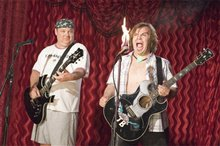 Tenacious D in the Pick of Destiny Photo 4