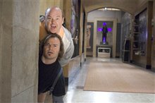 Tenacious D in the Pick of Destiny Photo 6 - Large
