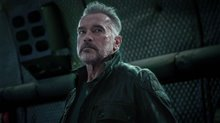 Terminator: Dark Fate Photo 2