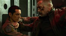 Terminator: Dark Fate Photo 18