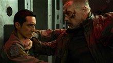 Terminator: Dark Fate Photo 18