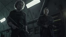 Terminator: Dark Fate Photo 22