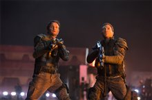 Terminator Genisys Photo 6