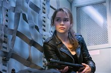 Terminator Genisys Photo 10