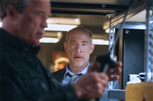 Terminator Genisys Photo 18
