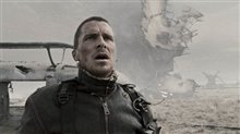 Terminator Salvation photo 6 of 63