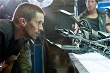 Terminator Salvation Photo 8