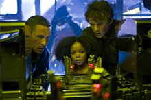 Terminator Salvation photo 13 of 63