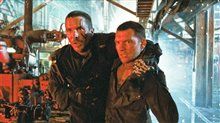 Terminator Salvation photo 15 of 63