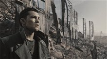 Terminator Salvation photo 23 of 63