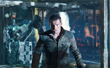 Terminator Salvation Photo 25