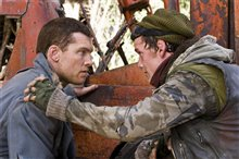 Terminator Salvation photo 28 of 63