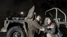Terminator Salvation photo 30 of 63
