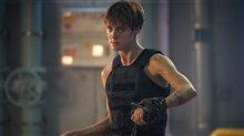 Terminator : Sombre destin Photo 4