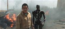 Terminator : Sombre destin Photo 9