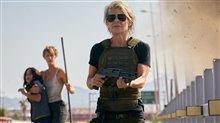 Terminator : Sombre destin Photo 11