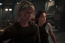 Terminator : Sombre destin Photo 13