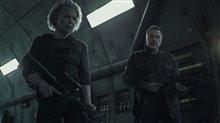Terminator : Sombre destin Photo 22