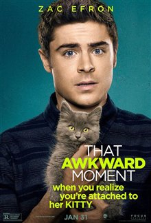 That Awkward Moment Photo 12