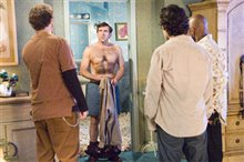 The 40-Year-Old Virgin Photo 12 - Large