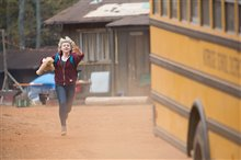 The 5th Wave Photo 4