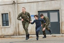 The 5th Wave Photo 8