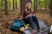 The 5th Wave photo 18 of 25