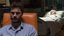 The 9th Life of Louis Drax Photo 7