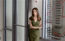 The Accountant Photo 2