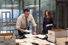 The Accountant photo 4 of 35