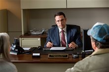 The Accountant photo 14 of 35