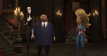 The Addams Family Photo 4