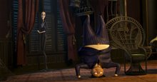 The Addams Family Photo 18