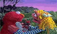 The Adventures Of Elmo In Grouchland Photo 11 - Large