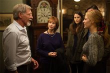 The Age of Adaline Photo 4